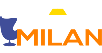 Showroom MILAN